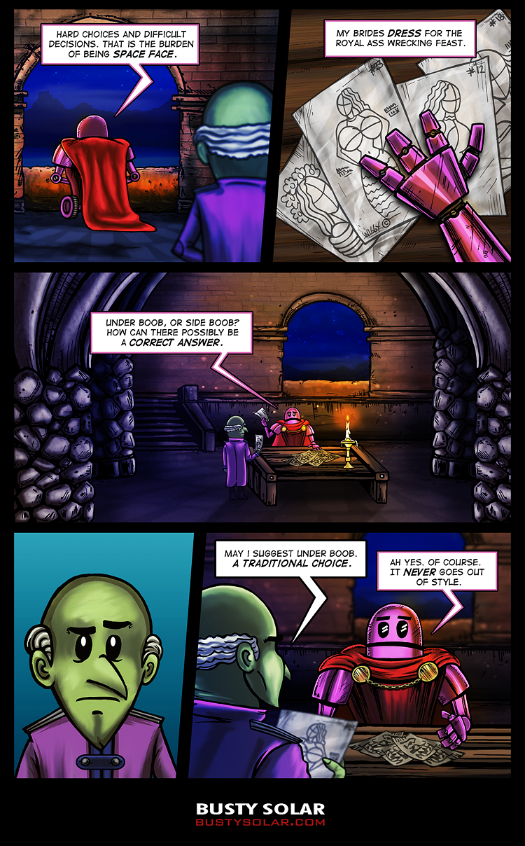 Chapter 6 - Page 07