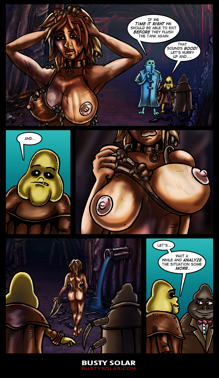Page 276 - Dirty Boobs